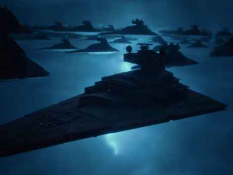 classic-star-destroyers-in-the-rise-of-skywalker