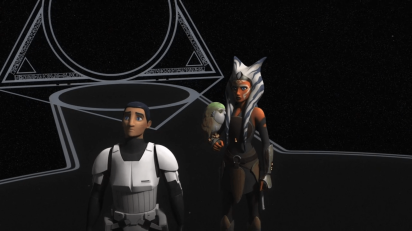 Star-Wars-Rebels-A-World-Between-Worlds-OWL-REALLY